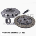 Clutch Kit Saab 900 L21-026.jpeg